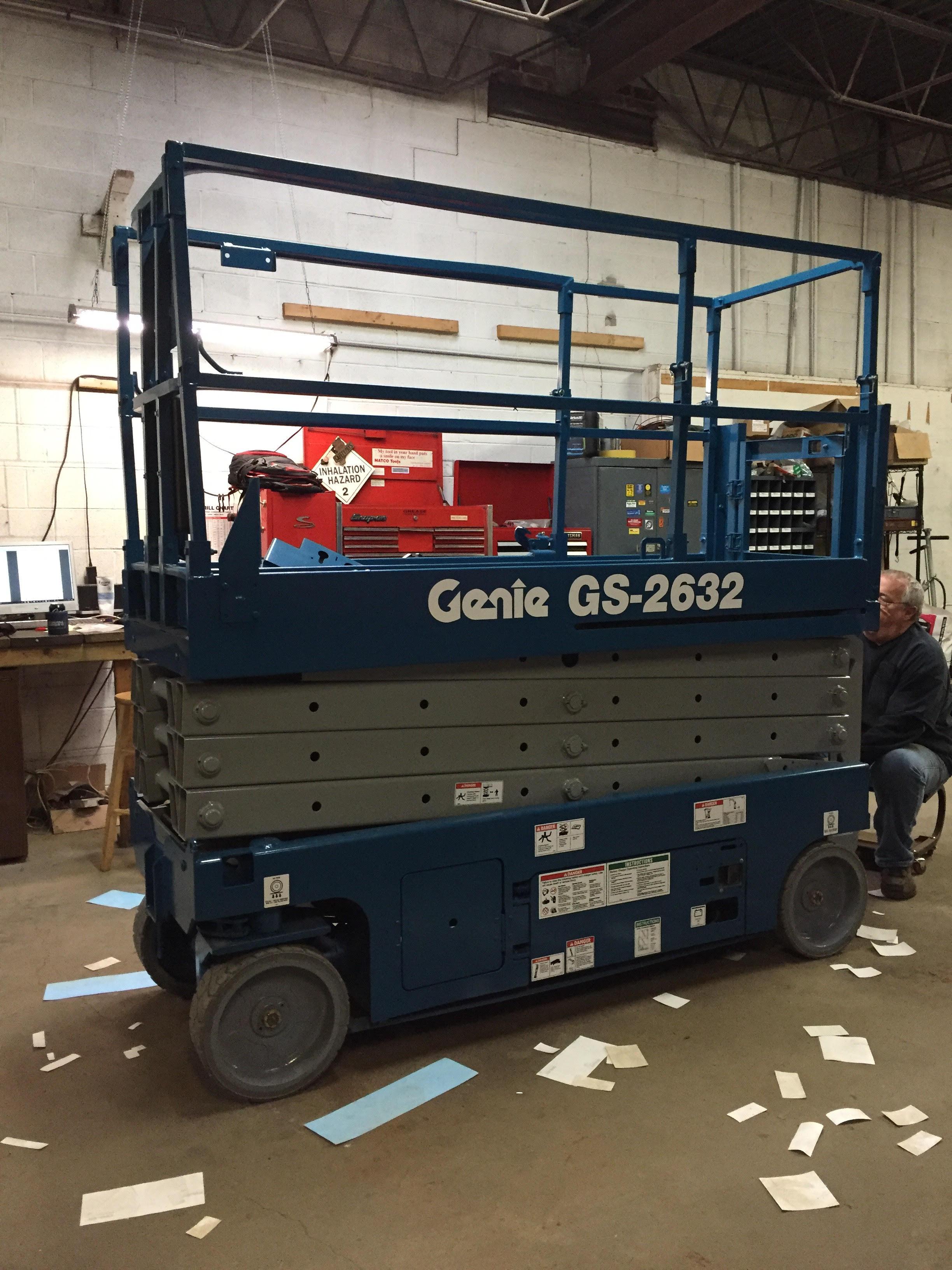 GS2632-recon