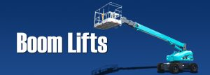 Boom-Lift