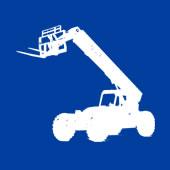 Telehandlers-icon