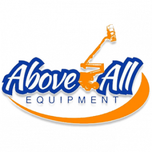 above-icon