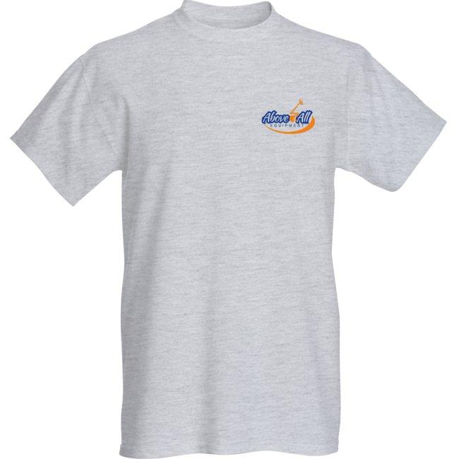 heavy-cotton-t-shirt