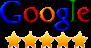 badge-btn-google