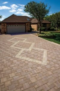 Paver Driveays Installation Contractor