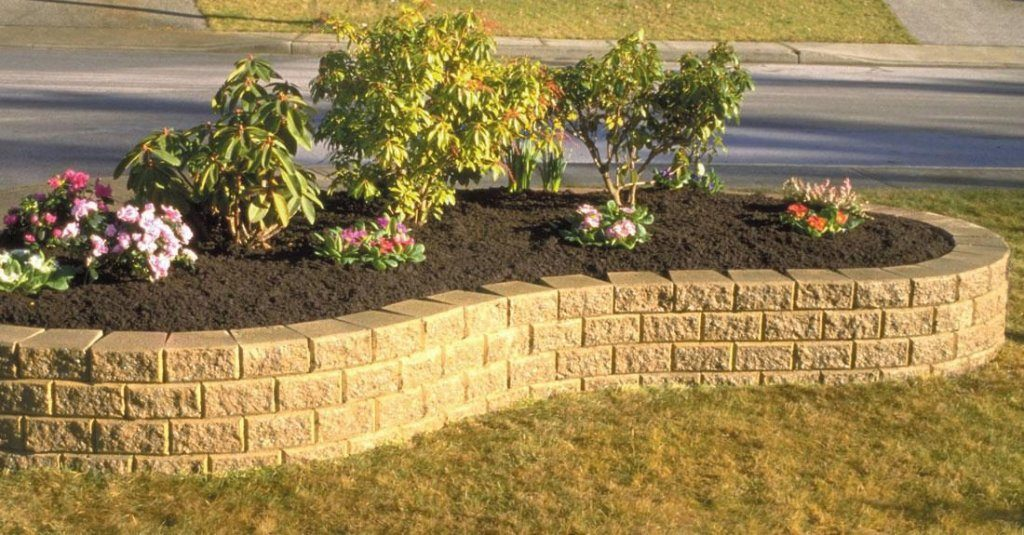 Shaker Heights, Ohio – Feature Your Spectacular Flowers In A Raised Garden Bed