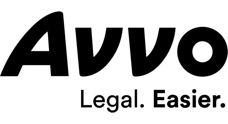Avvo-logo-1