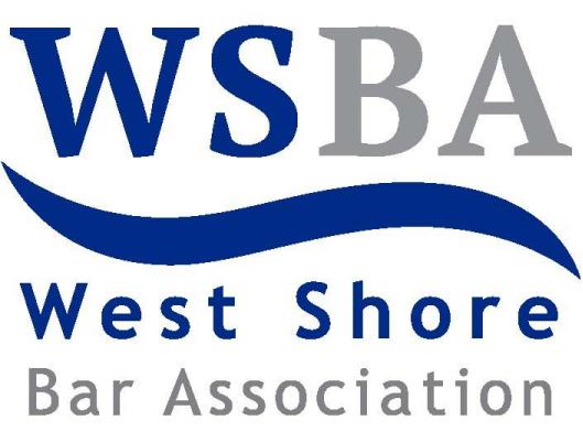 WSBA-logo-2_02