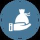 assets-logo