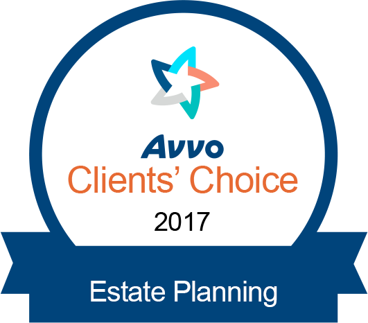 avvo-clients-choice-logo