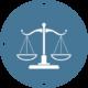 beneficiaries-logo