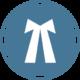 laywers-logo