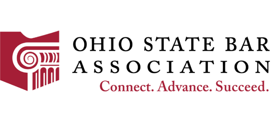 ohio-state-bar-association-logo-2_02