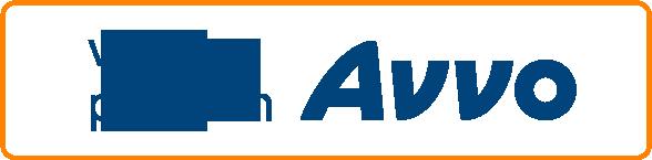 view-my-profile-on-avvo-logo-2