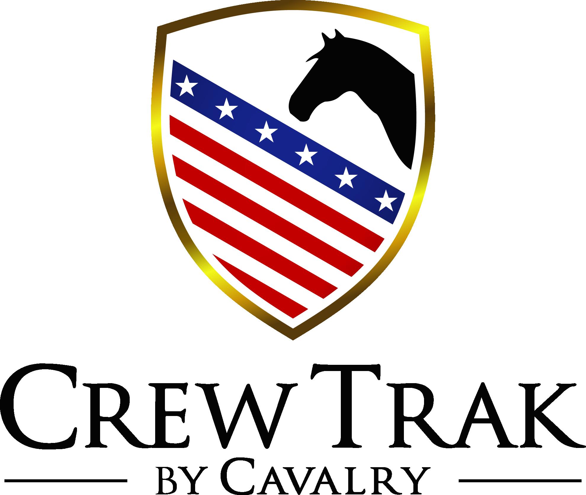 CrewTrak (ver.02 new) (3)