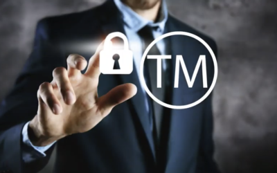 Trademark Registration and Renewal