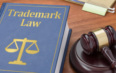 4 Things You Need to Know Before Getting a Trademark