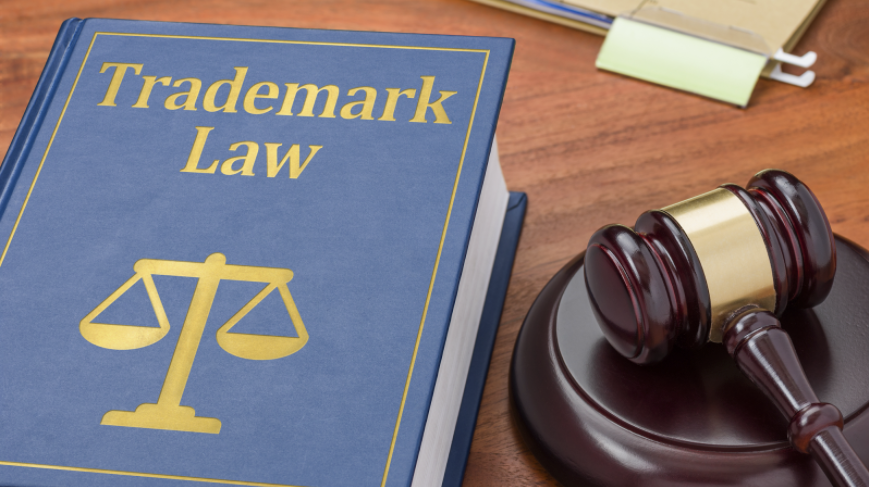 4 Thing You Need to Know Before Getting a Trademark