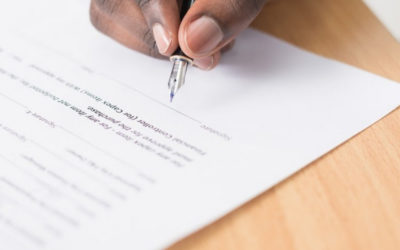 Benefits of Buying and Selling Under a Land Contract (Owner Financing)