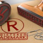 Top 5 Trademark Application Mistakes to Avoid