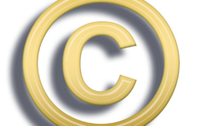 Top 5 Reasons to Register Your Copyright