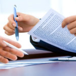 Operating agreements