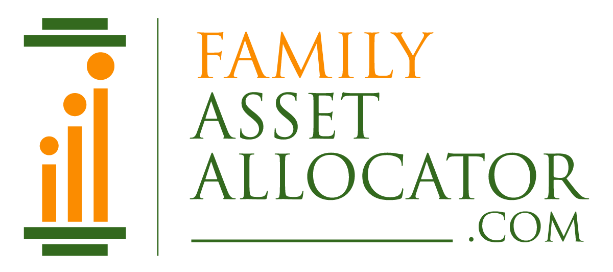 Family Asset Allocator-01