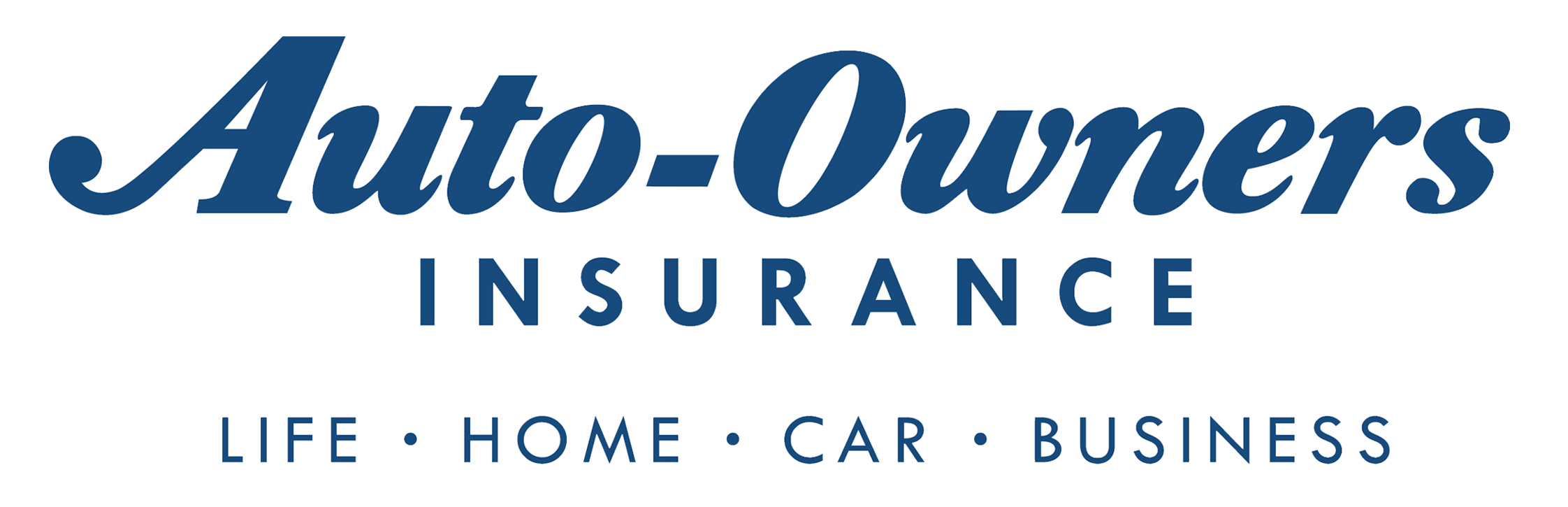 NEW A-O Logo-Tagline - RGB