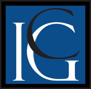 ICG-Log-c