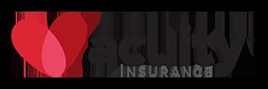 acuity-logo-300x100