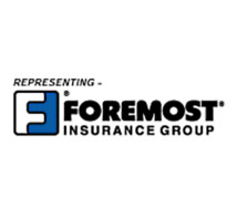 foremost-1