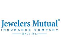 JEWELERS-mutual