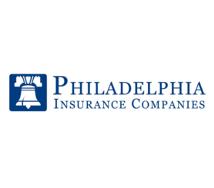 Philly-Insurance-Company
