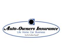 autoowners