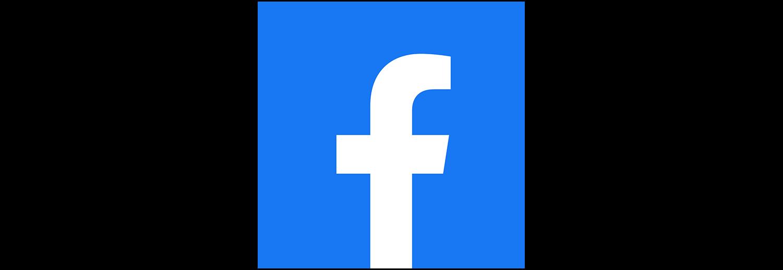 facebook-icon-for-inspection-tech