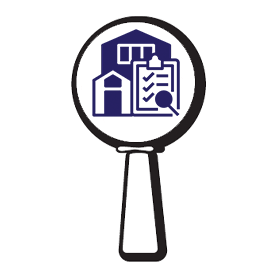 final-home-inspection-tech-icons