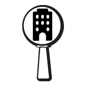 inspection-tech-apartment-icons