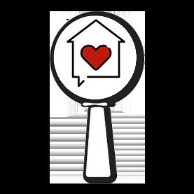 inspection-tech-home-health-check