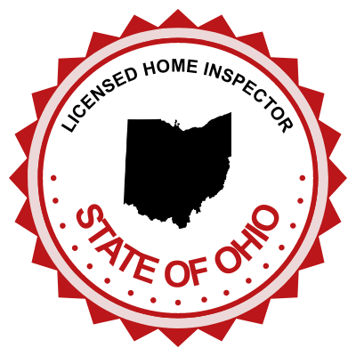 licensed-home-inspector