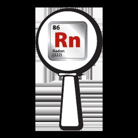 radon-testing-inspection-tech-609156cb5e76c