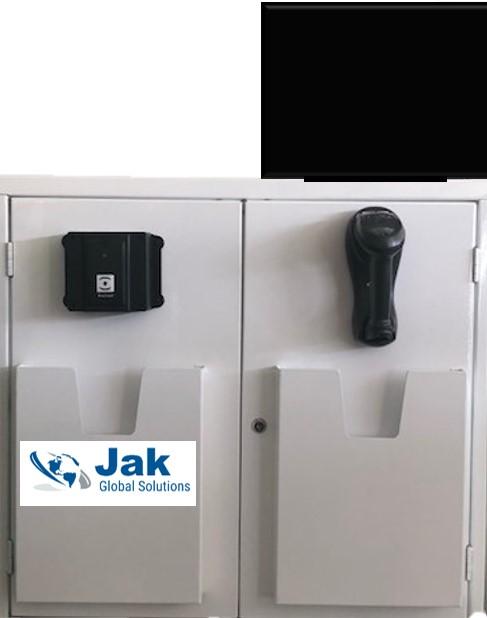 Jak-InfinityCrib