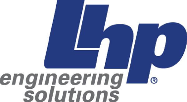 LHPES logo