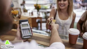 What You Need to Know About Cash Discounts vs. Traditional Processing