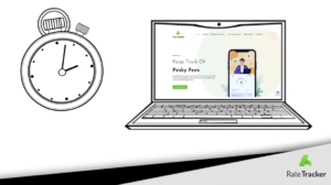 How Rate Tracker Helps Business Owners