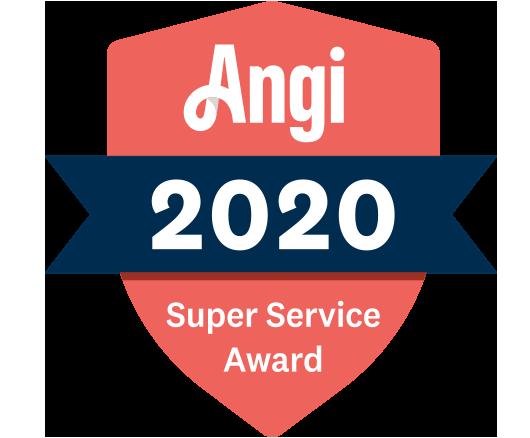 AngiesList_SSA_2020_530x438 (2)