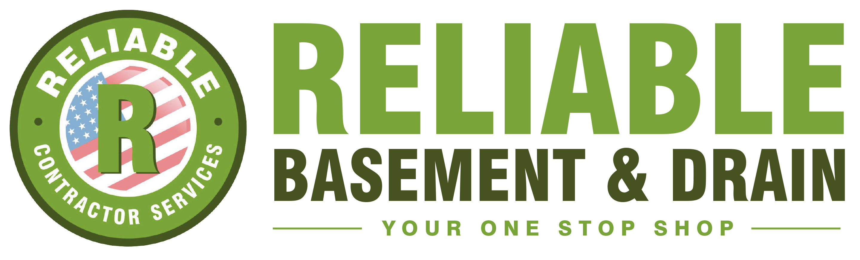Reliable_BasementDrain_logo_XL