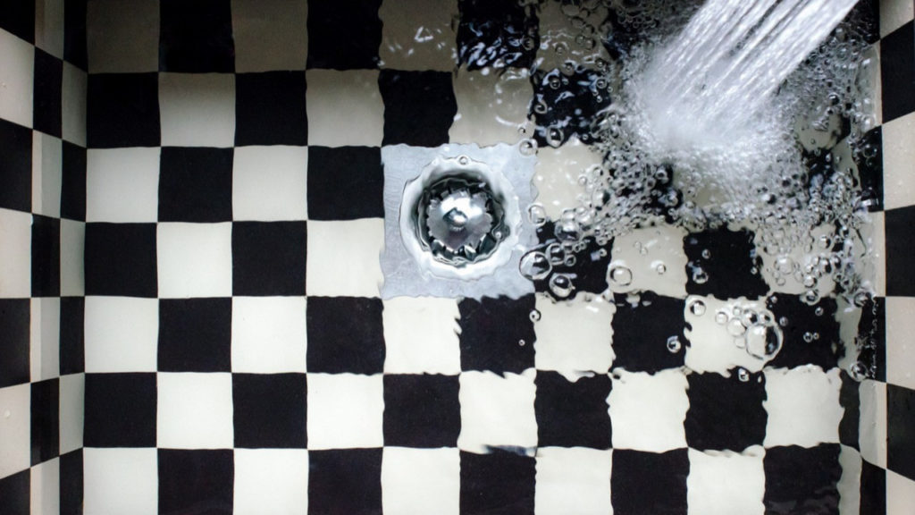 Drain Backups: Causes and Solutions