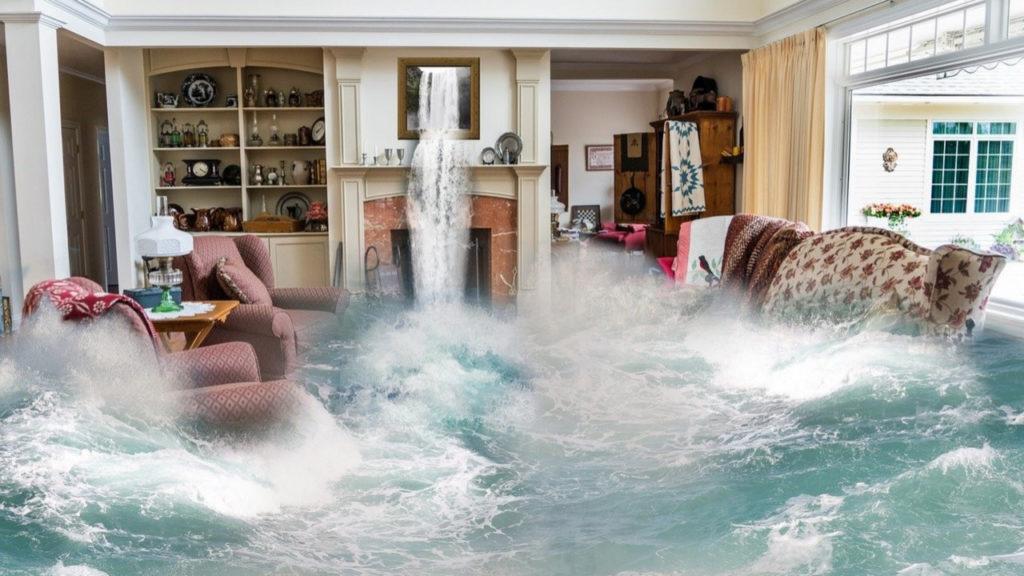 Plumbing Emergencies in Lorain, Ohio