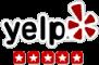 badge-btn-yelp