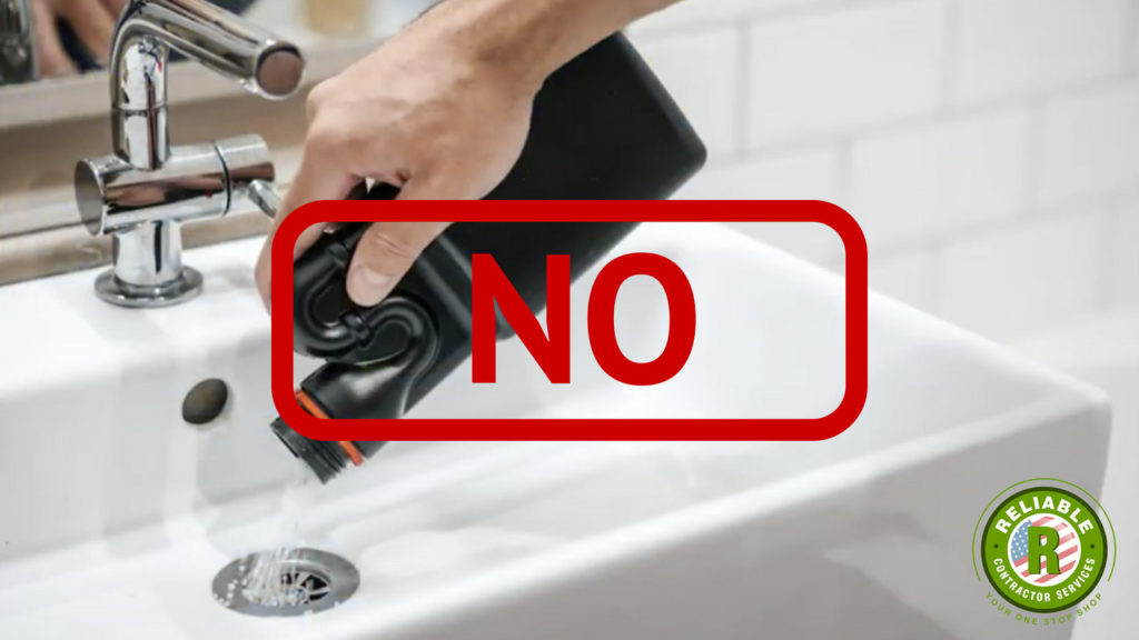 Plumbing Maintenance for Your Business