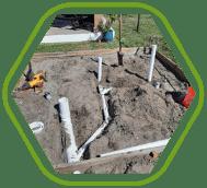 sewer repair tampa florida plumber-min