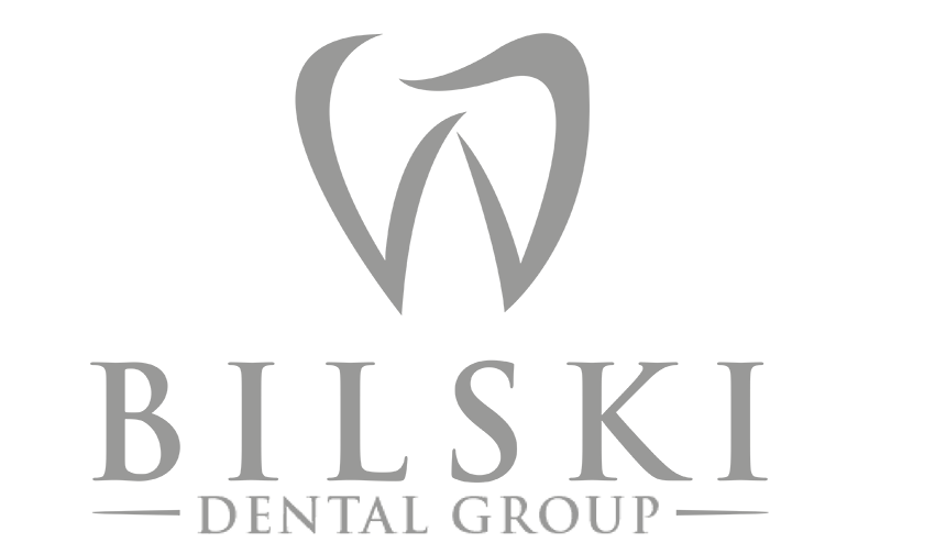 BilskiDentalGroup-Logo-greyoverlay__1573665232